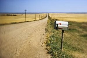 For millions of Americans living on lonely, isolated stretches of road the mailbox is a lifeline.  Would Carper cut the cord?