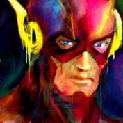 Christopher Knox profile image