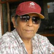 Kamalesh050 profile image