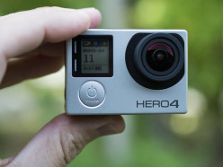 GoPro Hero4: Black vs. Silver - My Unbiased Review.