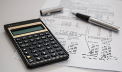 4 Basic Small Business Accounting Tips