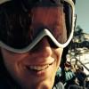 VDorchester profile image