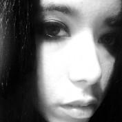 Jennifer Ceballos profile image