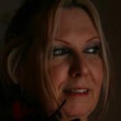 Marilyn Fritz profile image