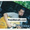 Peter Walrath profile image