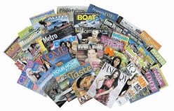 Magazine Subscriptions: Better than Ever