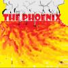 Dwight Phoenix profile image