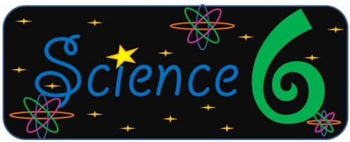 Science 6 requires a creative style of teaching to catch the attention of the students.