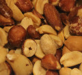 5 Nuts You Should Be Eating