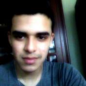Jonatan Vega profile image