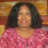 LaShondaYDunlap profile image