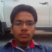 sarvesh shukla profile image