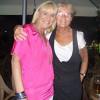 Diane Stopford profile image