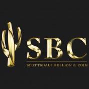 sbcgold profile image
