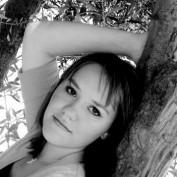 AHreha profile image