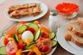 Eat Less To Live Longer ; Calorie Restriction Mimetics - A Novel Approach