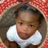 Bongzwane profile image