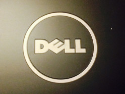 I Baked My Dell Inspiron Motherboard in the Oven for 8 Minutes