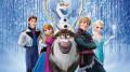 8 Unique Frozen Disney Movie Birthday Party Items