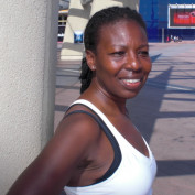 Oremie B profile image