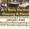 roni thorhill profile image