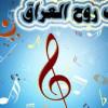 abdullaali profile image