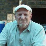 daniek profile image