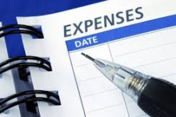 Reduce Home Based Business Expenses
