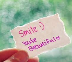 Your~ Smile