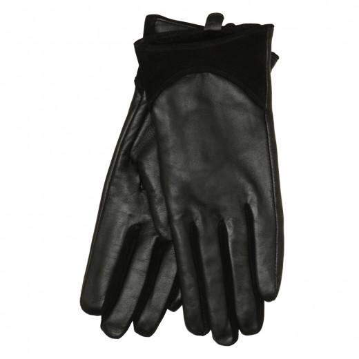 SALIGNANO Hand Glooves