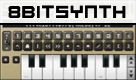 Ummmm.  8Bits.  Synthesis.  And Math.  I don't understand it.