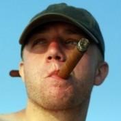 FreshtoDeath profile image