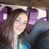 Kristina Wargo profile image