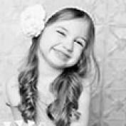 sandybrownpop profile image