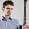 Stuart Bahn profile image