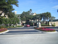 A Review: Disney's Vero Beach Resort