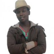 Solomon Mokua profile image