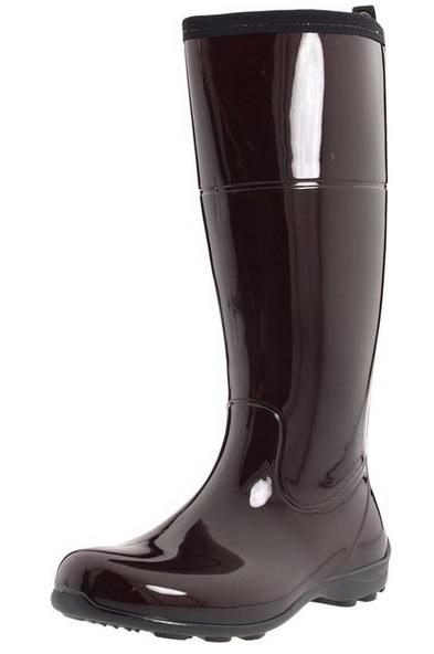 Kamik Women's Ellie Rain Boot