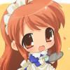 animeerev profile image
