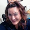Becca Grafsgaard profile image