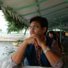 Amarbani profile image