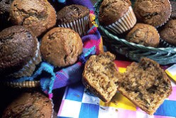 Tips For Making Healthy Diet Muffins