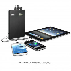 Power Bank buying guide: Tips to select the right power bank for your mobile/tablet