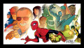 22 Curiosities and secrets about the Marvel Universe that you might not know