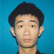 Noel Then Yun Sen profile image