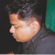 realrakib profile image