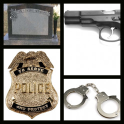 Will Better Police Training Reduce The Number Of Unarmed Victims Of Police Incompetence?