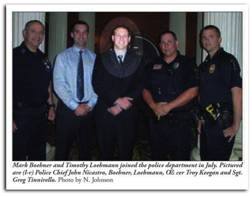 Officer Timothy Loehmann