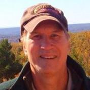 Rockwell Marsh profile image