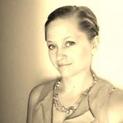 dsb8551 profile image